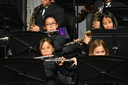 Upper Elementary Winter Celebration