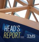 2020 TMS Head's Report LIVE